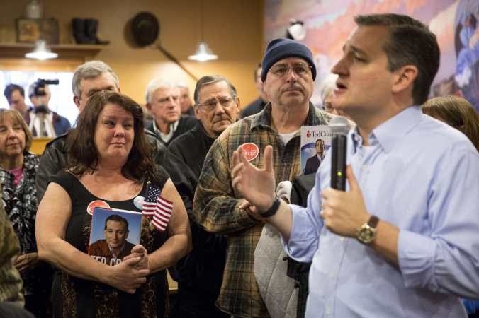 politifact-photos-Cruz_Iowa